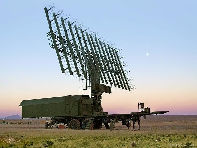 survillance-radar-nebo-svu